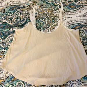 Victoria's Secret (no tags) camisole